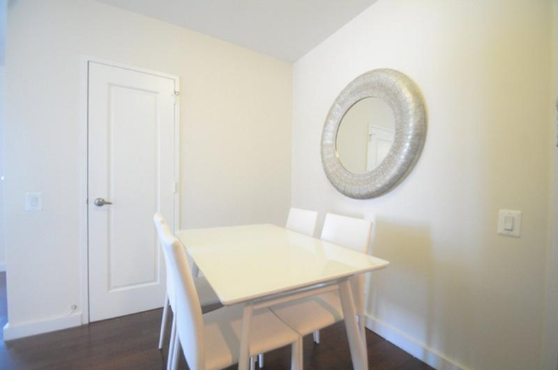 STUNNING 3 BEDROOM APARTMENT IN NEW YORK - 5 - Image 1 - Long Island City - rentals