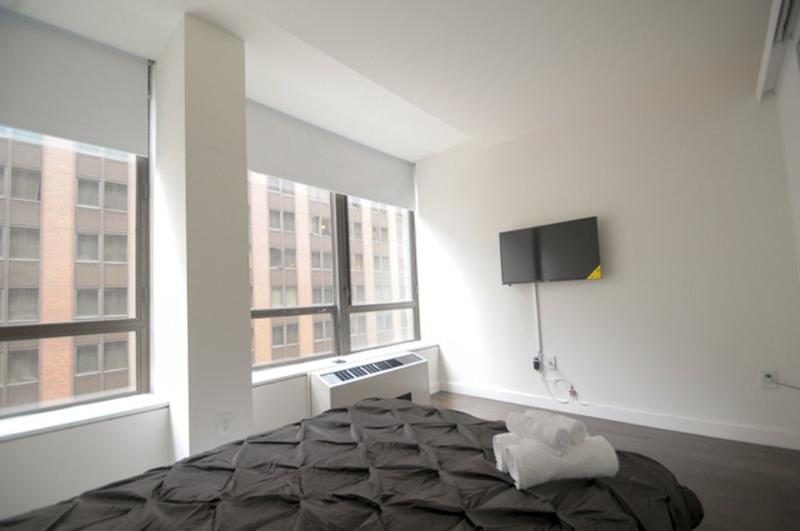 LUXURIOUS 2 BEDROOM APARTMENT IN NEW YORK - 1 - Image 1 - New York City - rentals