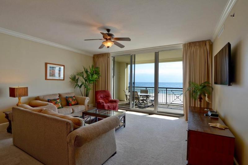 Bella Riva 205 - Image 1 - Fort Walton Beach - rentals