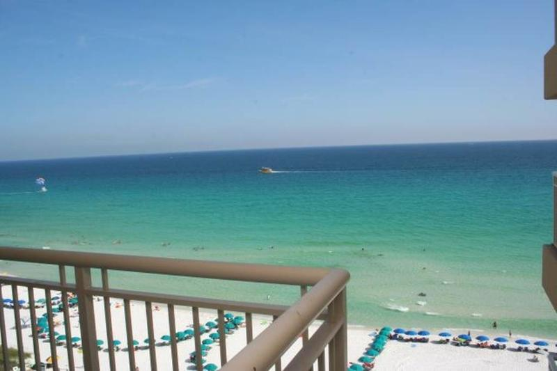 Destin Towers 121 - Image 1 - Destin - rentals