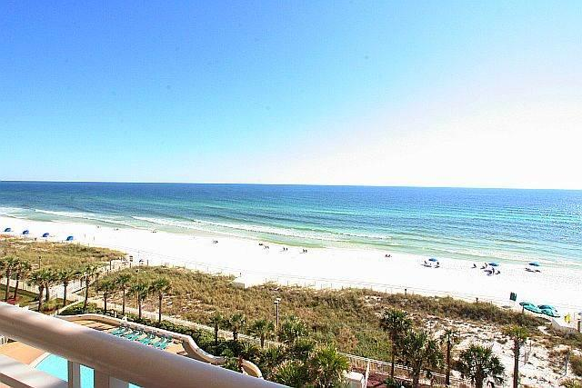 Destin Towers 71 - Image 1 - Destin - rentals
