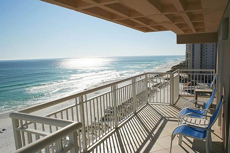 Destin Towers 92 - Image 1 - Destin - rentals