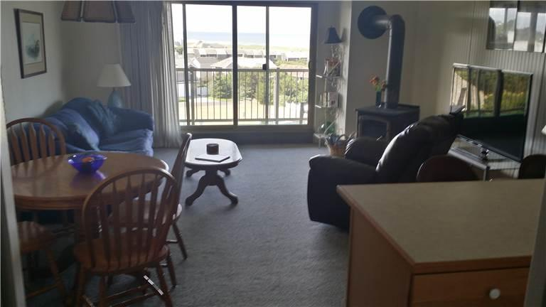 Gearhart House G665 - Image 1 - Gearhart - rentals
