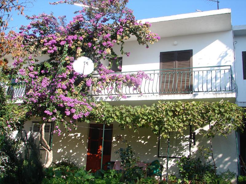 house - 00213MAKA A1 (6) - Makarska - Makarska - rentals