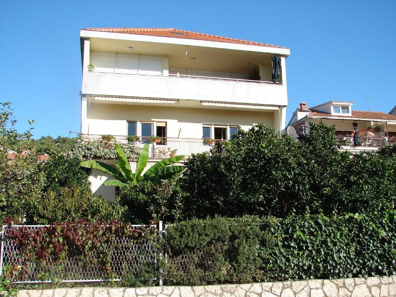 house - 01707TROG  A3(6+1) - Trogir - Trogir - rentals