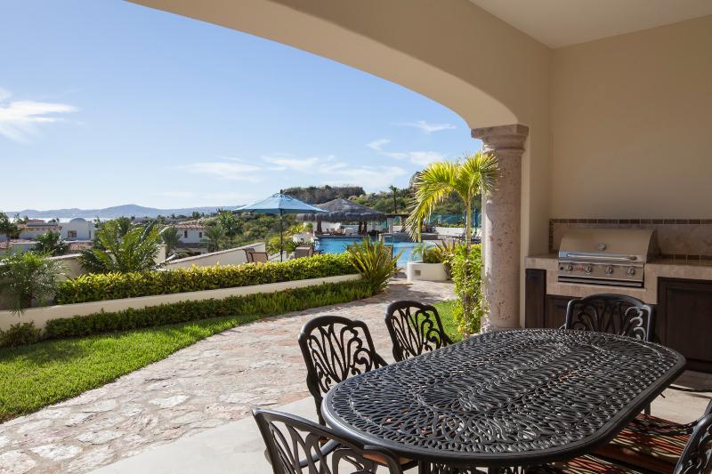 Beautiful Condo in Beachfront Community! - Image 1 - San Jose Del Cabo - rentals