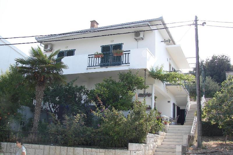 house - 2002  R4 Zelena(2) - Gradac - Gradac - rentals
