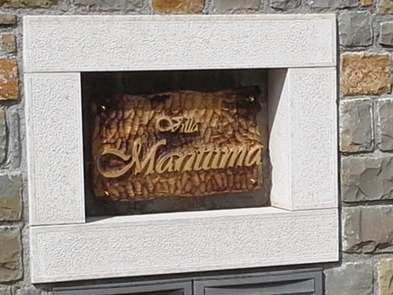 Villa Marittima**** - Image 1 - Izola - rentals