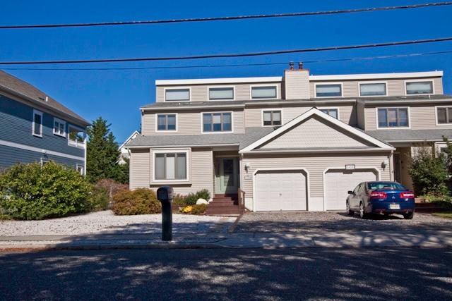 1421 Delaware Avenue 13500 - Image 1 - Cape May - rentals