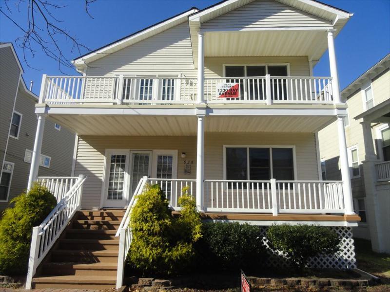 930 Central 2nd 113221 - Image 1 - Ocean City - rentals