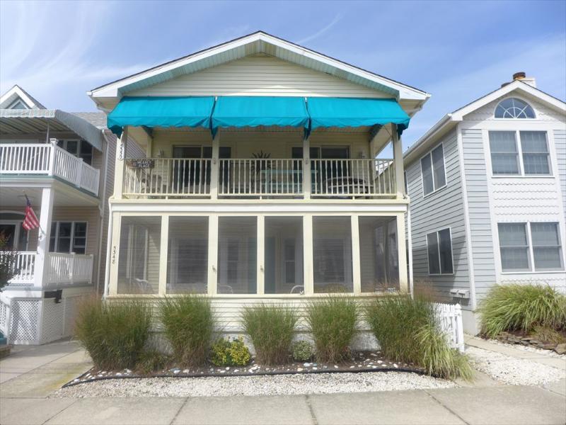 5350 Asbury 127177 - Image 1 - Ocean City - rentals