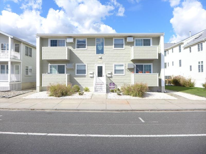 1824 West Ave. 1st Floor 121094 - Image 1 - Ocean City - rentals