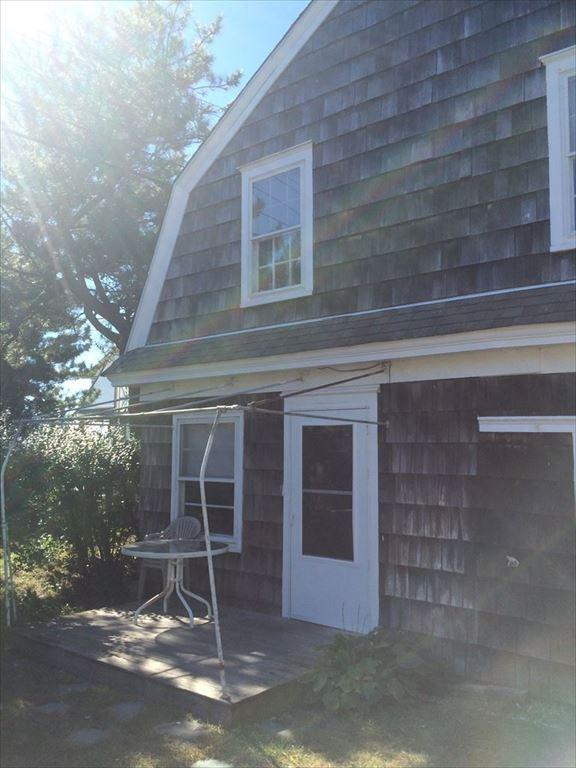 Cottage 92665 - Image 1 - Cape May - rentals