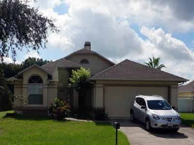 18014-2545 - Image 1 - Kissimmee - rentals