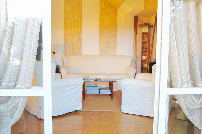 ARANCI 3BR-garden&terrace sea view by KlabHouse - Image 1 - Rapallo - rentals