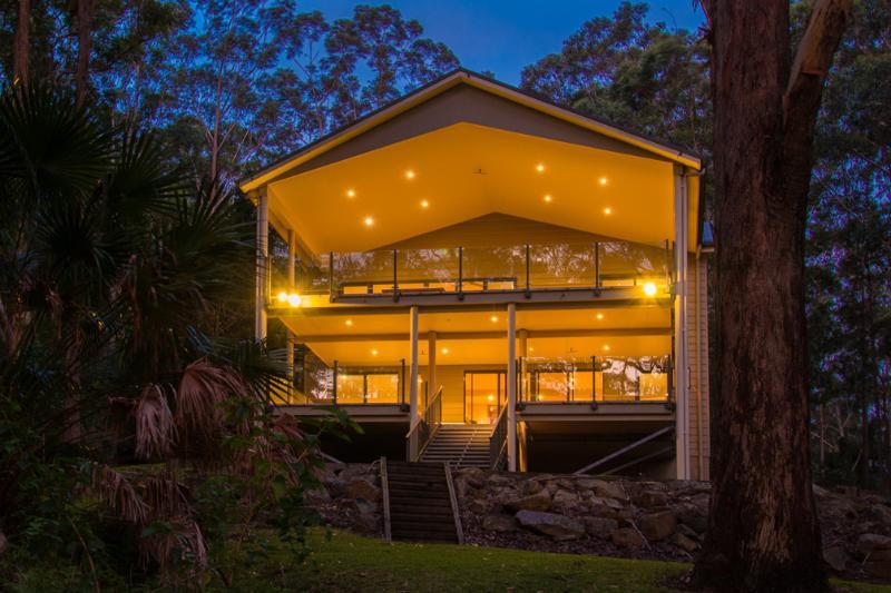 A Yarraangunthi - Image 1 - Smiths Lake - rentals