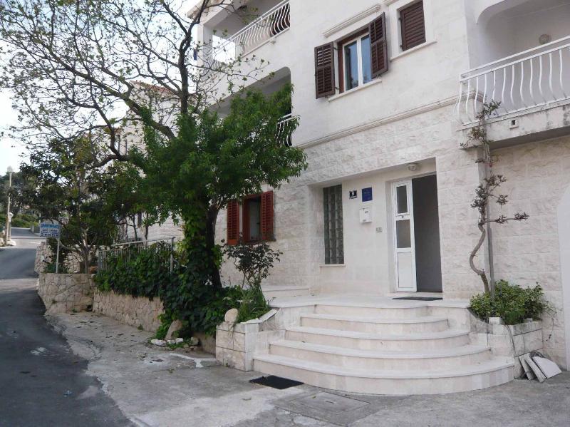 house - 4908  A2(2+1) - Cavtat - Cavtat - rentals