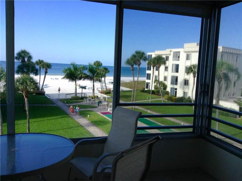 13 South - Image 1 - Siesta Key - rentals