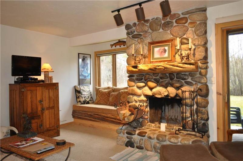 Cedars 1412 - Image 1 - Wilson - rentals