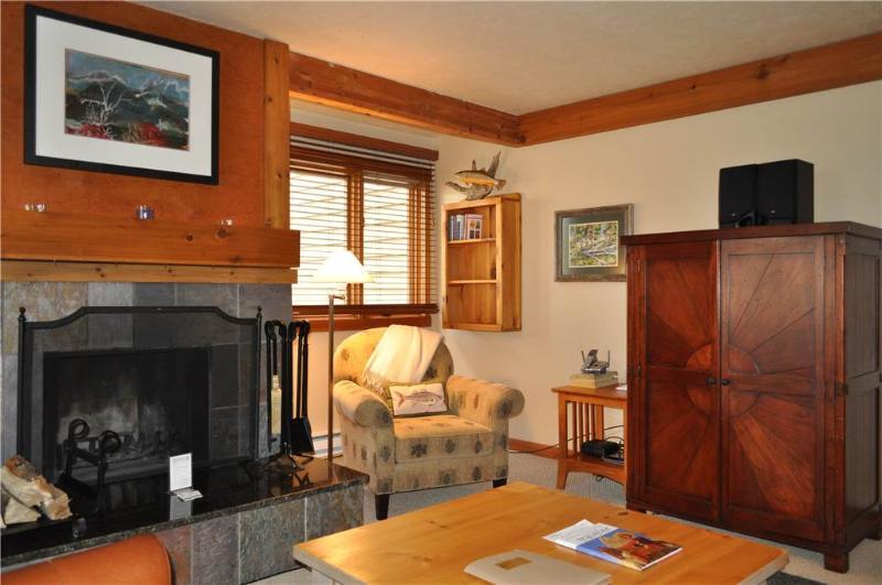 Cedars 1411 - Image 1 - Wilson - rentals