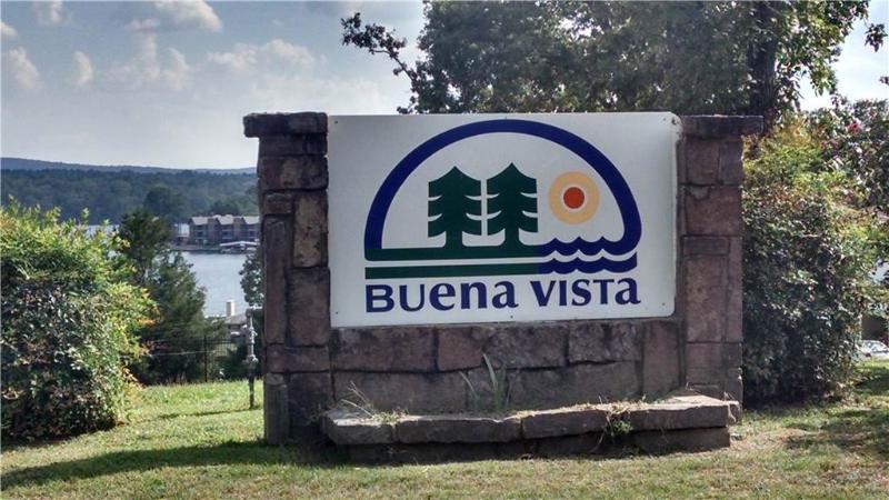 Buena Vista C 7 - Image 1 - Hot Springs - rentals