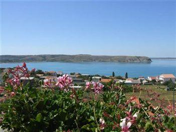 sea view (house and surroundings) - 2525 A1(2) - Rtina - Rtina - rentals