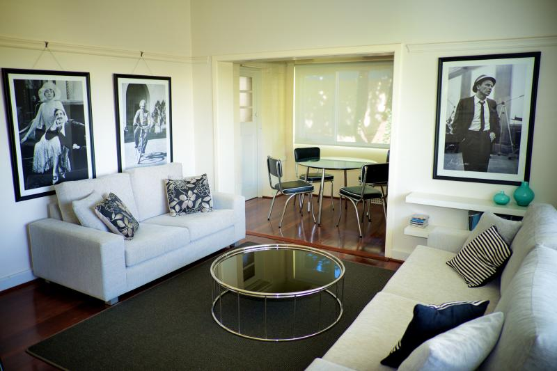 Cottesloe Beach House Stays - Bel-Air Apartment - Image 1 - Perth - rentals
