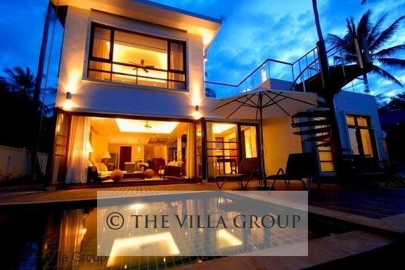 - Image 1 - Surat Thani Province - rentals