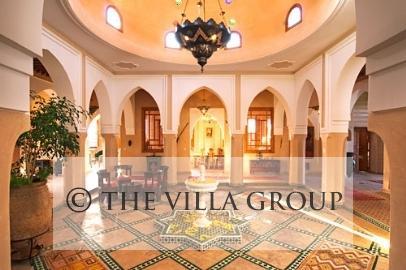 - Image 1 - Sidi Abdallah Ghiat - rentals