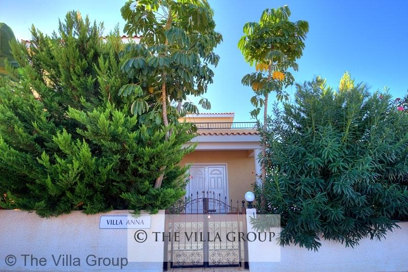 - Image 1 - Famagusta - rentals