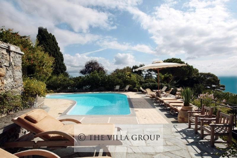 - Image 1 - Portofino - rentals