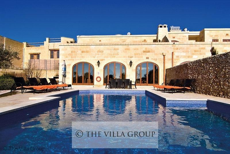 - Image 1 - Island of Gozo - rentals