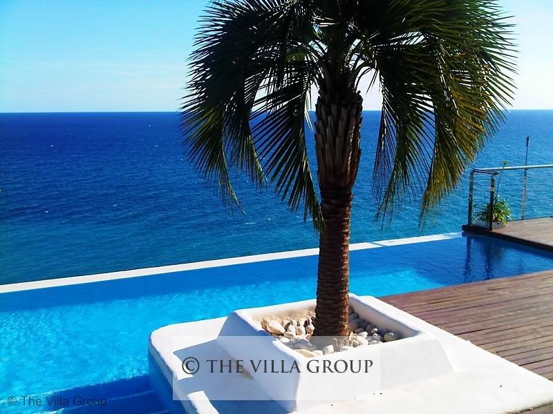 - Image 1 - Villajoyosa - rentals