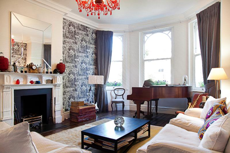 The Avenue - Image 1 - London - rentals