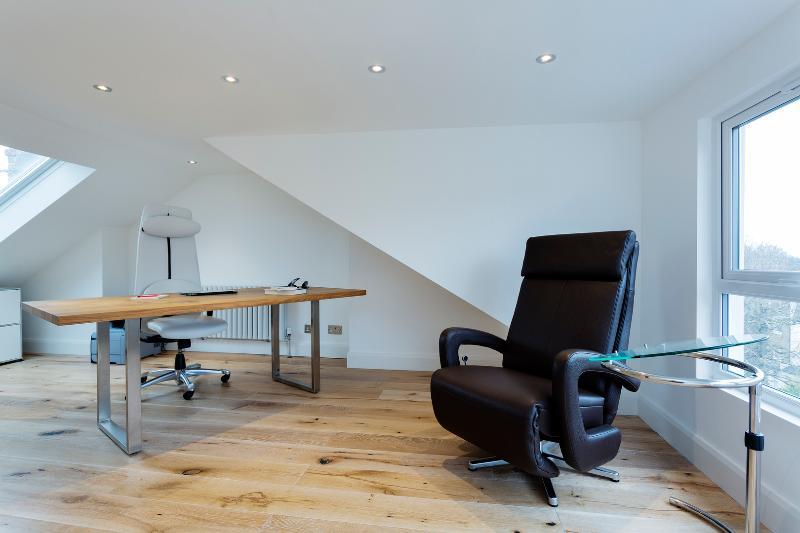 1 bed maisonette on Langdon Park Road, Highgate - Image 1 - London - rentals