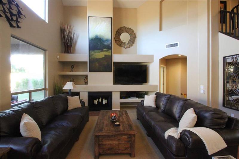 Casa Solara - Image 1 - Scottsdale - rentals
