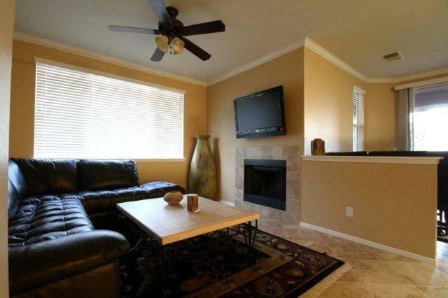 Plaza Villa - Image 1 - Scottsdale - rentals