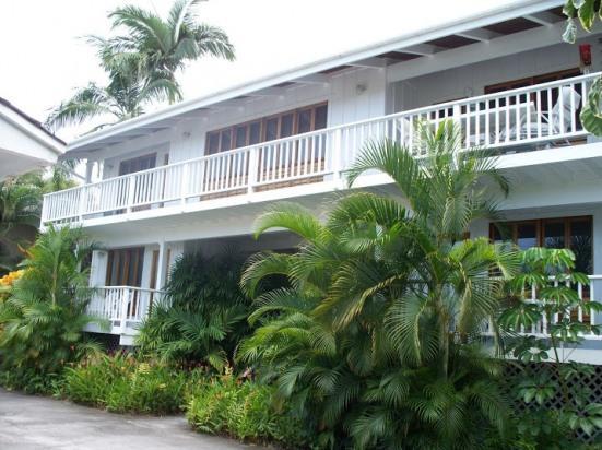 Hale Kea-Sleeps 18! One Block From the Beach! - Image 1 - Kailua-Kona - rentals