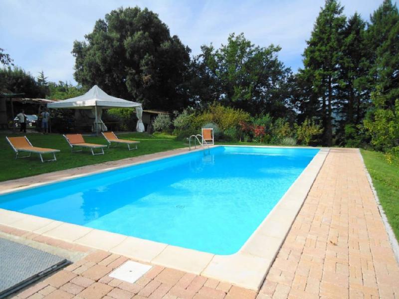Casale Ai Gelsomini - Casale Ai Gelsomini - Lucca - rentals