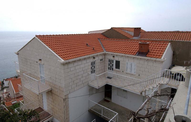 house - 01016DUBR A3(7) - Dubrovnik - Dubrovnik - rentals