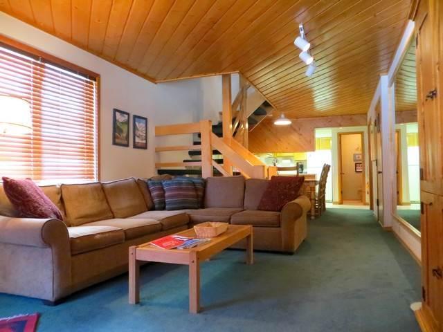 Eagle's Nest #24-2 - Image 1 - Crested Butte - rentals