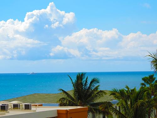 Nice view - Pelican Key 1Bedroom For Rent - Simpson Bay - rentals