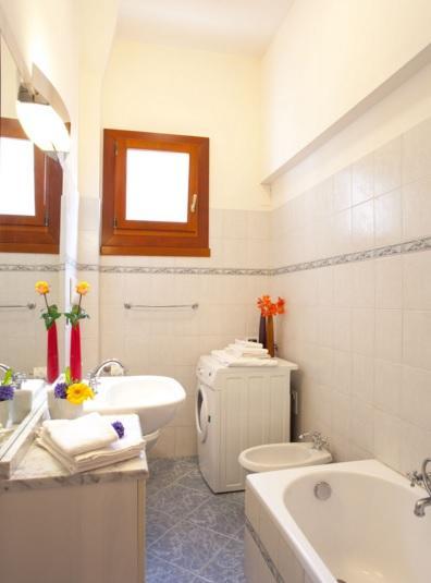 Venice Apartment in the San Polo District - Riposo - Image 1 - Venice - rentals