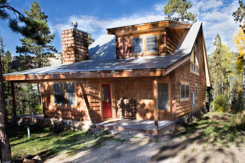 Welcome to Heavenly Daze - Heavenly Daze - Durango - rentals