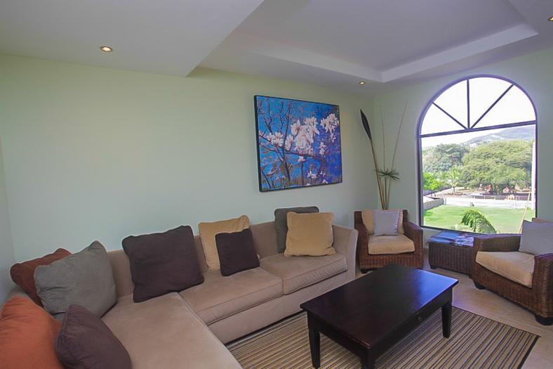Bahia Encantada 4G 4th Floor Ocean View - Image 1 - Jaco - rentals