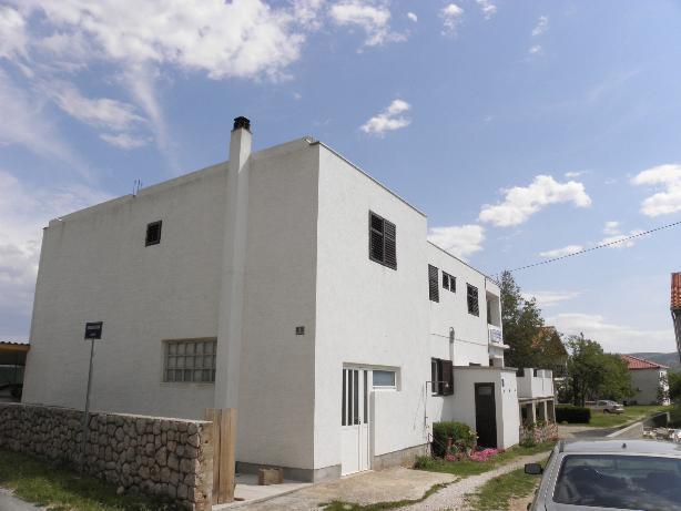 house - 5628 R1(4) - Seline - Seline - rentals