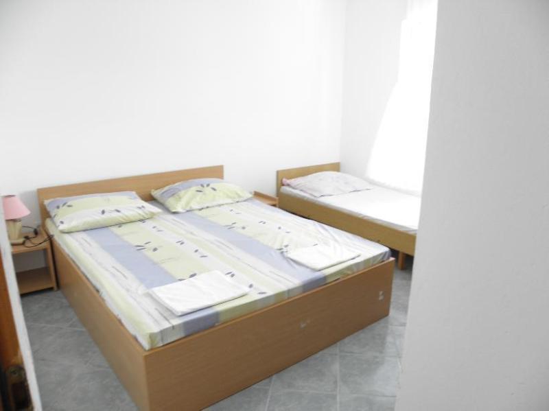 R3(3): room - 5628 R3(3) - Seline - Seline - rentals