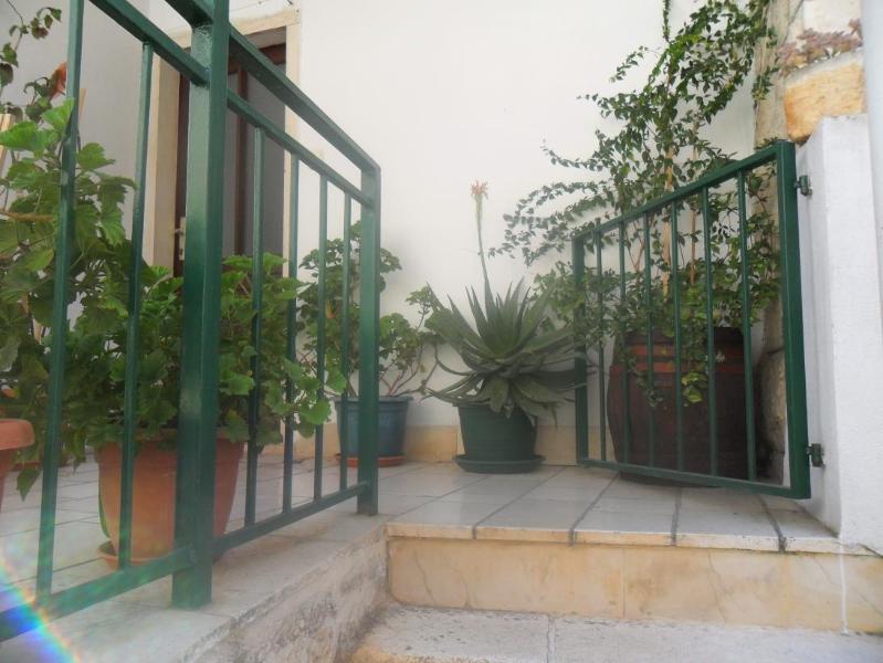 house - 35280  A(2) - Pucisca - Pucisca - rentals