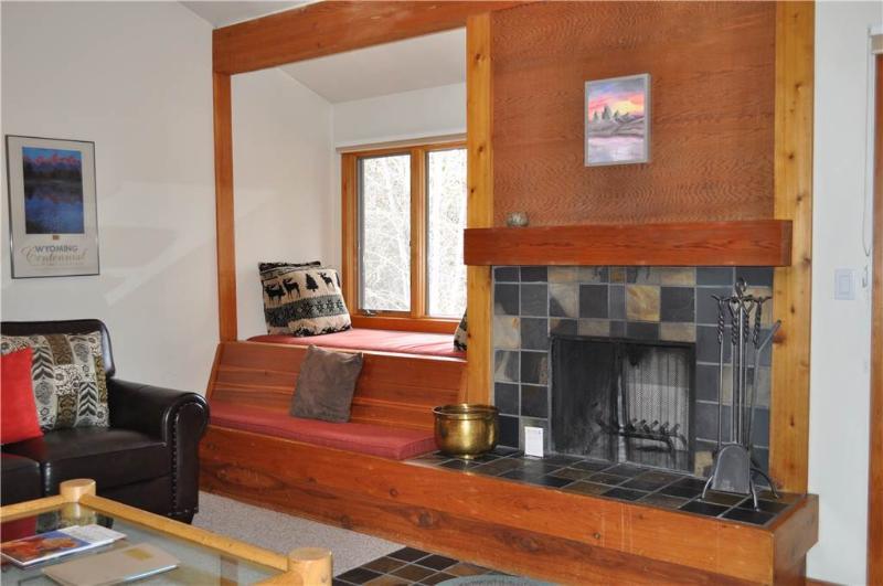 Sarvisberry 3022 - Image 1 - Wilson - rentals