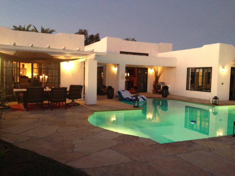 Sunset - La Jolla Dream Villa, Private  Pool & Ocean Views - La Jolla - rentals